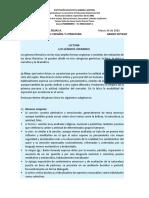 TALLER generos literarios. OCTAVO.pdf