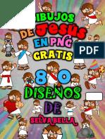 80 DIBUJO DE JESÚS PNG OJOS TIERNOS.pdf