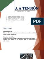 MADERA A TENSION Solidos finalizado.pptx