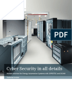 1507-Cyber Security-Fachartikel-en
