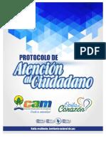 ProtocoloAtencionCiudadano