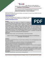 ARTICLE 10 BEKKARI SOUKAINA.pdf