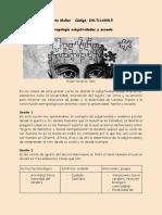 Blog Antropología (1).pdf