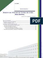 BTCU_40_de_02_03_2020_Administrativo.pdf