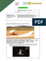 GUIA_DE_APRENDIZAJE_GRADO_8a (2).pdf