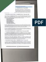 CODE  DES IMPOT -Recueil de Doctrines Consultation fiscale