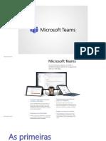 Microsoft Teams Guia Rapido - TCU.pdf
