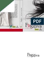 Fugitiva - Jose Libardo Porras