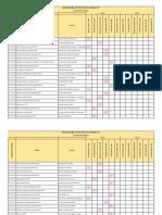 Cronograma de Practica 1 Semestre 2-3-4-5-6 v02