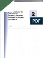Cap. 2 Contabilidad para administradores 2