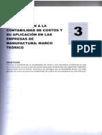 Cap. 3 contabilidad para administradores 2