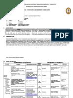 02 DIDÁC APLIC AL ÁREA COM II- katty (2).pdf