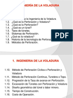 CLASE 1 C  INTRODUC. INGEN. VOLADURA(1)