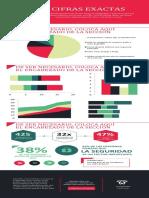 Bonus_Infographic_Template_4.ppt