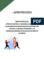 Estructura Bateria de Pruebas [Modo de compatibilidad].pdf