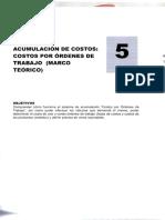 Cap. 5 contabilidad para administradores 2