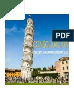 03-A_ CONSOLIDACION.pdf