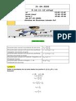 CLASE3E1Ddiurno21-04-2020