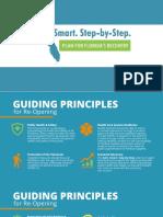 Safe Smart Step_Templat4.29 FINAL