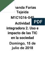 M01S1AI2.docx