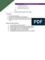 A1_Financia_corto_plazo.pdf
