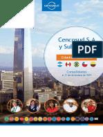 Estados_financieros_(PDF)93834000_201912.pdf