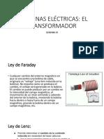 SEMANA IX MAQUINAS ELECTRICAS.pdf