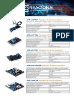 Folder-reaciona-seriados-2020- Resumido
