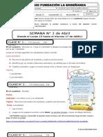 ACTIVIDADES 1° ABRIL (2).doc