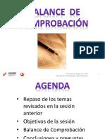 BALANCE_DE_COMPROBACION.pdf