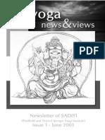 01-SADIYA-Newsletter-May-01