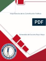 Importancia de la constitución Política.pdf