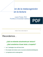 jpinzasmetacognicionlectura-090414154413-phpapp01.pdf