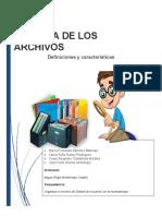 HISTORIA ARCHIVOS Y DEFINICIONES.docx