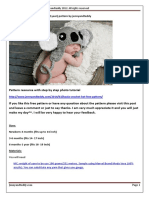 Koala+hat+newborn-1+year.pdf