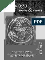 10-SADIYA-Newsletter-Nov-05