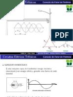 Circuitos_Trifasicos_II