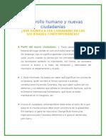 Desarrollo-humano-y-nuevas-ciudadanías