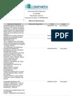 65692285 2020-00083_BITACORA DE REFERENCIA.pdf