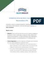 unidad de tratamiento de dolor craneofacial-INICIAL.pdf