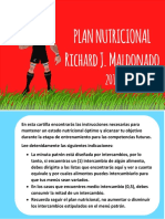 plan nutricional richard (2)