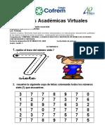 guia de primero.pdf