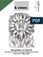 32-SADIYA-Newsletter-June-17