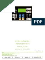 Manual do Telys