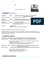 CVVV - Copia (2)