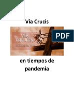 VÍA CRUCIS EN TIEMPOS DE PANDEMIA.pdf