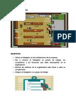 MAPA DE PROCESO (1)