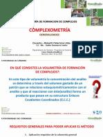 ANALITICA 1 - Volumetria Complejos 1.pptx
