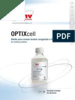 Optixcell-ES