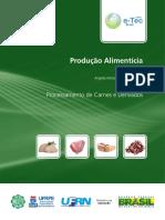 AGROB_EBOOK - Rede E-Tec Brasil - Processamento de Carnes e Derivados